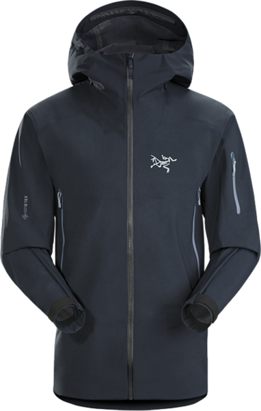Arcteryx SABRE AR JACKET MEN'S