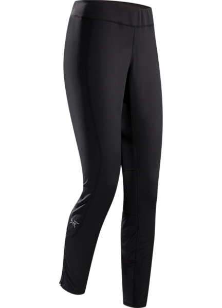 Arcteryx Stride Tight