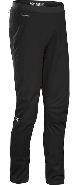Arcteryx TRINO TIGHT : MENS