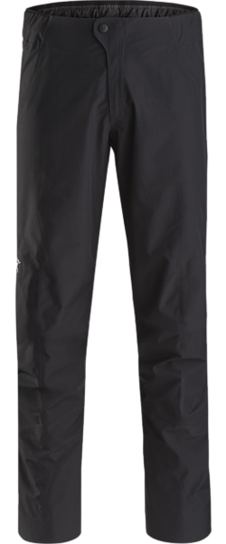 Arcteryx ZETA SL PANT MEN'S Color: BLACK