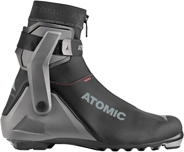 Atomic PRO S3 BOOTS