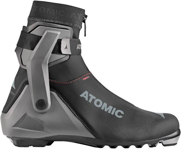 Atomic PRO S2 BOOT