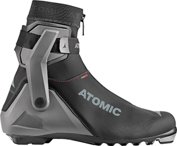 Atomic PRO CS BOOT