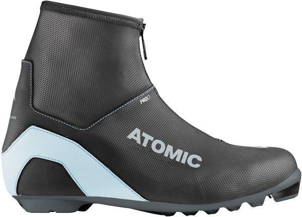 Atomic PRO C1 LADIES BOOTS
