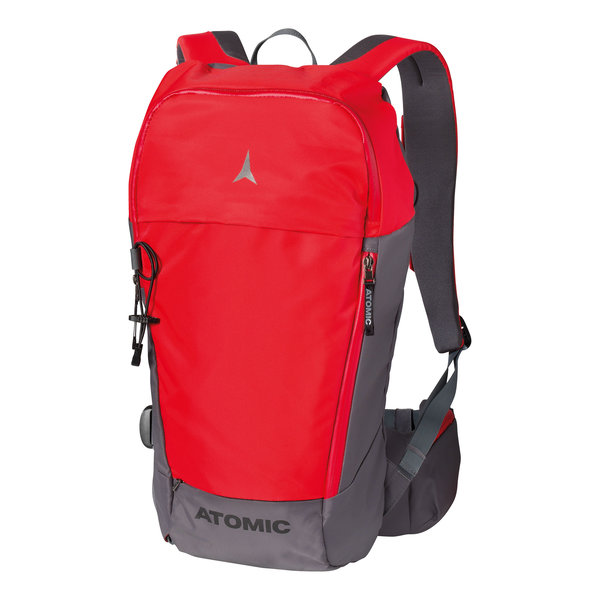 Atomic ALLMOUNTAIN 18 BACKPACK