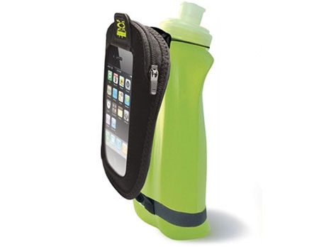 Amphipod Hydraform Handheld In Touch 16oz.
