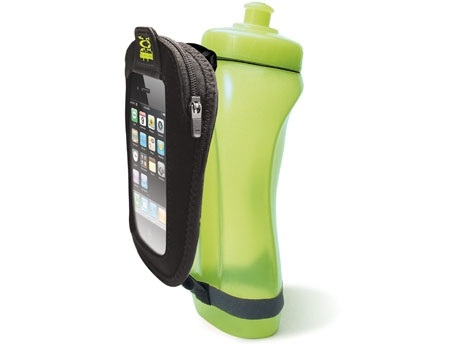 Amphipod Hydraform Handheld In-Touch 20oz.