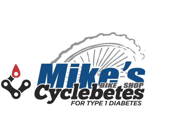 Mike's Bike Shop 2018 MBS CYCLEBETES REGISTRATION