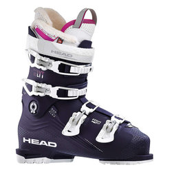 Head NEXO LYT 80 : WOMEN'S
