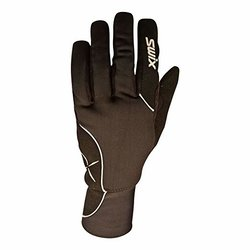 Swix STAR XC GLOVE JUNIOR