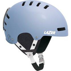 Lazer Sport NOIZ - BLUE - SMPL
