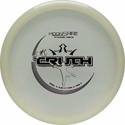 Dynamic Discs TRUTH : 173-176G : MOONSHINE