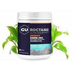 GU Roctane Drink Summit Tea 12 Serving