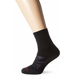 Swix CROSS COUNTRY SKI SOCKS : WARM