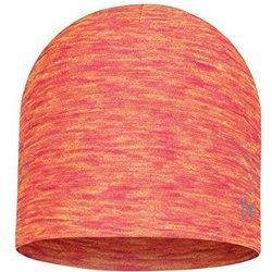 Buff DRYFLX HAT : R-CORAL