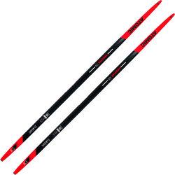 Atomic REDSTER C9 JUNIOR RED/BLACK/WH