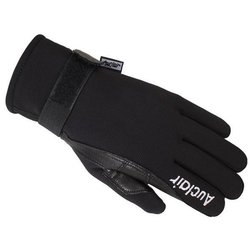 Auclair SKATER GLOVE JR.
