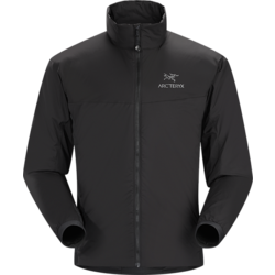 Arcteryx ATOM LT JACKET MEN'S