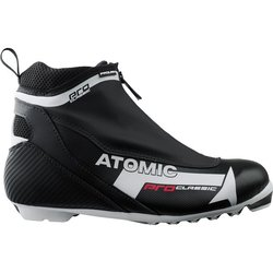 Atomic PRO CLASSIC BOOT - 10