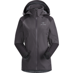 Arcteryx BETA AR JACKET WOMEN'S