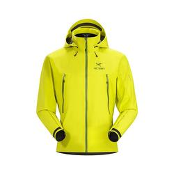 Arcteryx Beta LT Hybrid Jacket