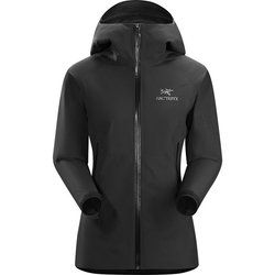 Arcteryx BETA SL JACKET : WOMENS