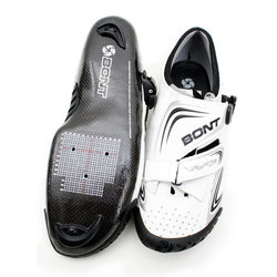 Bont A 1-R CYCLE