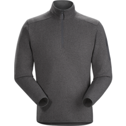 Arcteryx COVERT 1/2 ZIP SWEATER MEN'S