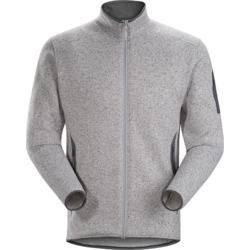 Arcteryx COVERT CARDIGAN MEN'S