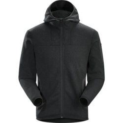 Arcteryx COVERT HOODY MEN'S