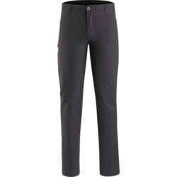 Arcteryx CRESTON AR PANT MEN'S