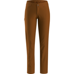 Arcteryx CRESTON PANT WOMEN'S