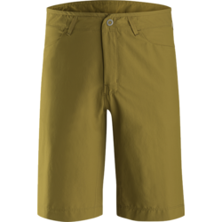 Arcteryx CRESTON SHORT 11