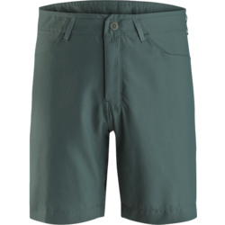 Arcteryx CRESTON SHORT 8