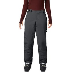 Mountain Hardwear FIREFALL/2™ INSULATED PANT WOMEN'S