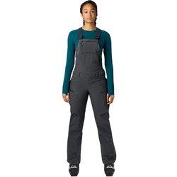 Mountain Hardwear FIREFALL™ BIB WOMEN'S