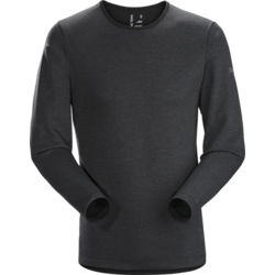 Arcteryx Dallen Fleece Pullover Men's