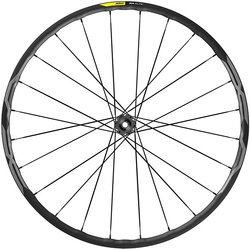 Mavic MAVIC : WHEEL : XA ELITE WTS DISC MTB : 27.5x2.4