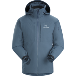Arcteryx FISSION SV JACKET MEN'S