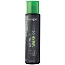 Granger's MERINO WASH