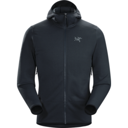 Arcteryx KYANITE HOODY MEN'S