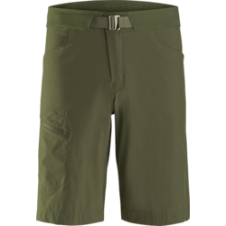 Arcteryx LEFROY SHORT MEN'S