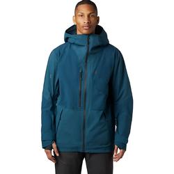 Mountain Hardwear CLOUD BANK™ GORE-TEX® JACKET MEN'S