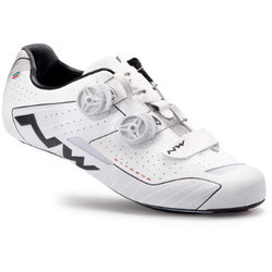 Northwave EXTREME WOMANS ROAD SHOE