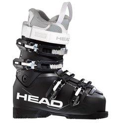 Head Skis NEXT EDGE XP : WOMAN'S