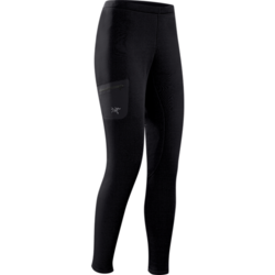 Arcteryx RHO AR BOTTOM