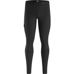 Arcteryx RHO LT BOTTOM MEN'S