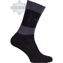 Swix CROSS COUNTRY SKI SOCKS : LIGHT