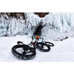 DAILY FAT BIKE RENTAL