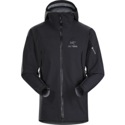 Arcteryx ZETA AR JACKET MEN'S